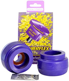 Powerflex performance cojinetes de poliuretano PFF85-410 ...