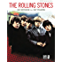 The Rolling Stones - Best of ABKCO Years: Authentic Guitar TAB Sheet Music Transcription (Authentic Guitar Tab Edition)