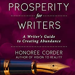 Prosperity for Writers