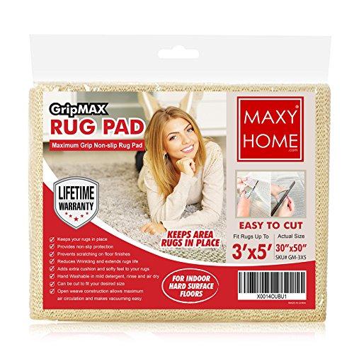 non-slip-rug-pad-gripmax-premium-anti-slip-rug-pad-for-under-area-rugs-carpets-runners-doormats-on-w