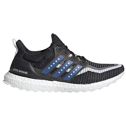 footwear uk availability best supplier Amazon.com | adidas Ultraboost City Shoes Men's | Road Running