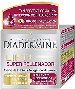 Diadermine - Lift + Super Rellenador Dia 50 ml
