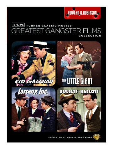 Watch Tcm for Windows - Free downloads and reviews - CNET ...