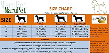 Yorkshire Terriers Pug Extra Small DogTeddy Chihuahua Shih Tzu MaruPet Elegant Princess Lace Hollow Dress Silky Tutu Queen Style with Bowknit for Small