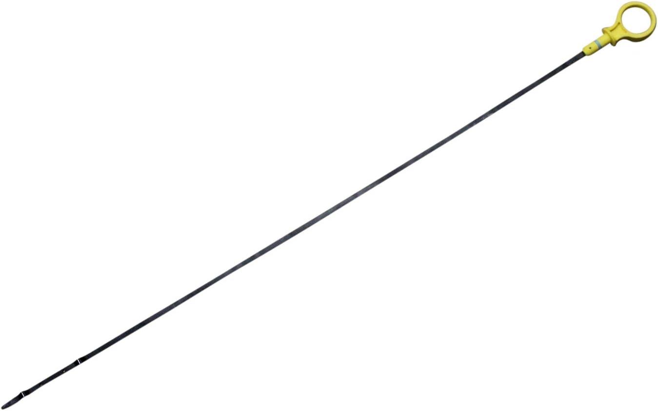 Genuine Ford Dipstick BR3Z-6750-B