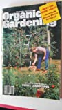 img - for Organic Gardening and FArming Magazine Vol.30, No.11, November 1983 Complete Original Issues Including Edible Landscaping book / textbook / text book
