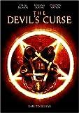 Devil's Curse, The