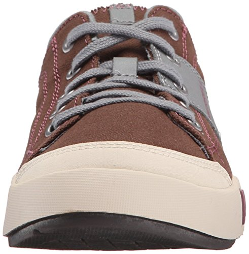 Merrell RANT - Zapatillas Mujer Slate Black