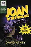 img - for Joan of the Everglades book / textbook / text book