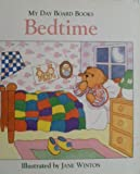 Bedtime, Jane Winton and Random House Value Publishing Staff, 0517121042