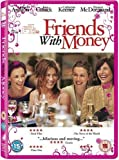 Friends With Money [DVD] [2006]
