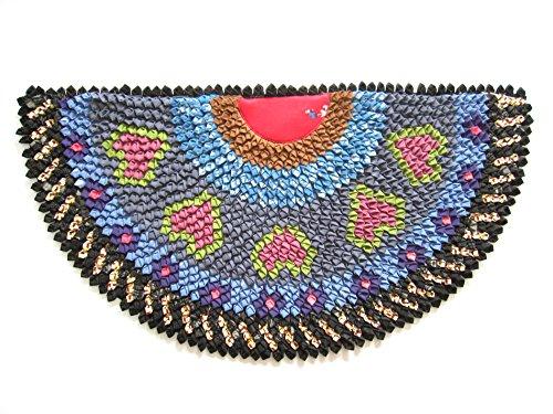 Custom Mulch Bags - 9