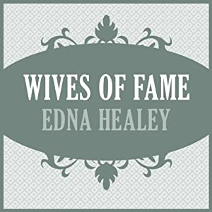 Wives of Fame Audiobook