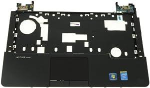 Dell Latitude E5440 Palmrest Touchpad Assembly - Single Point - A137LB