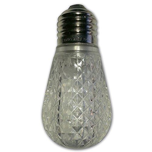 Diamond Led Light Price