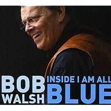 Inside I Am All Blue (Digi)