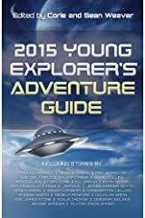 2015 Young Explorer's Adventure Guide Paperback