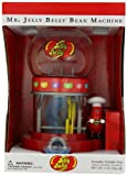 Jelly Belly Mr. Jelly Belly Bean Machine, 2.0 Pound