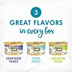 Purina-Fancy-Feast-Gravy-Wet-Cat-Food-Variety-Pack-Seafood-Grilled-Collection-24-3-oz-Cans