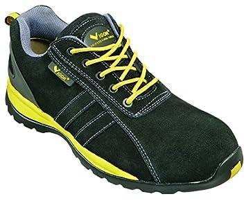 Vigor-Blinky Schuhe Sicherheit M9ZVXgoGc