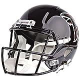 Atlanta Falcons Officially Licensed Speed Full Size Replica Football Helmet