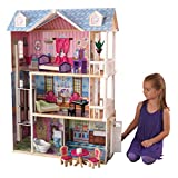 by KidKraft  (390)  Buy new:  $191.99  $102.99  22 used & new from $72.09