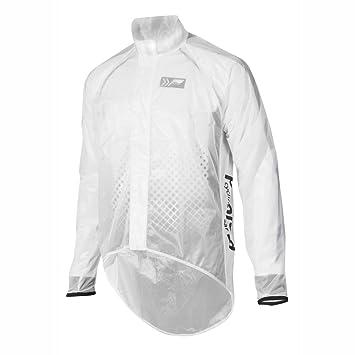 fahrrad regenjacke atmungsaktiv