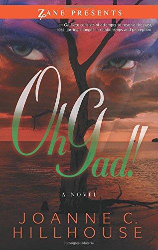 Download Oh Gad!: A Novel (Zane Presents) pdf