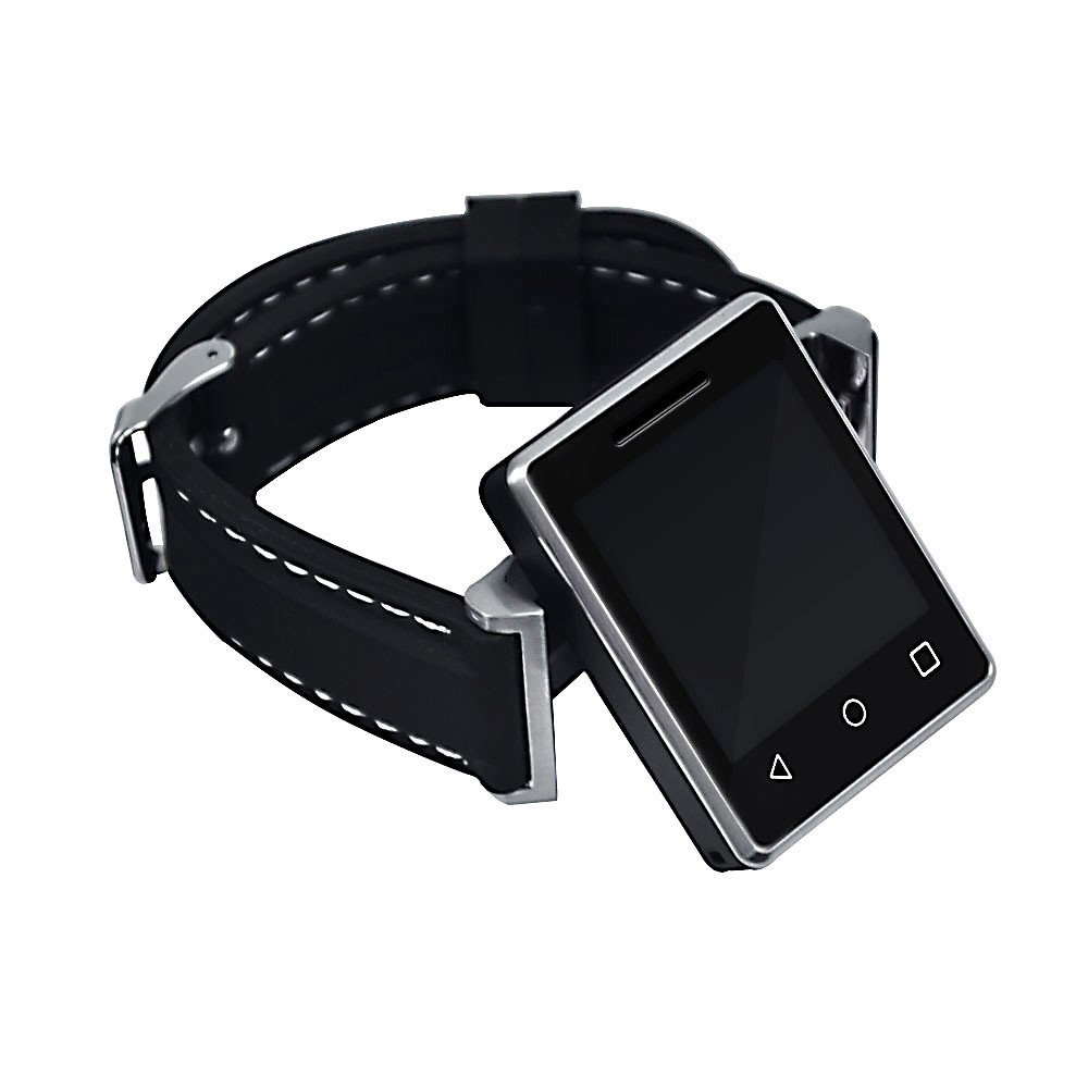 Bluetooth negocios/Running Deporte Relojes, inteligente deporte ...