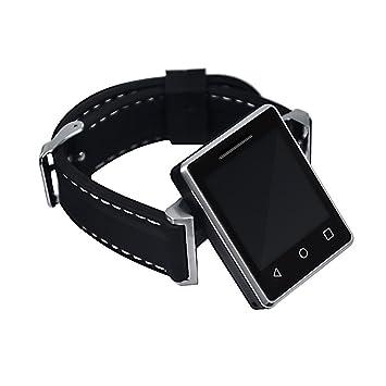 Bluetooth negocios/Running Deporte Relojes, inteligente deporte pulsera para los atletas, multideportivos Smartwatch