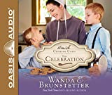 The Celebration (The Amish Cooking Class)