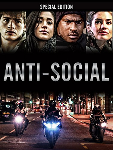 anti-social-special-edition