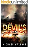 The Devil's Cauldron (The Devil's Deep Book 3)