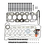 CNS EngineParts Automotive Replacement Head Gasket Sets
