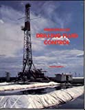 Principles of Drilling Fluid Control, Petroleum Extension Service Petex, 0886981182