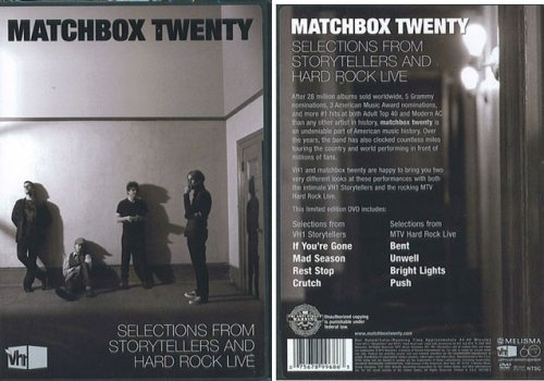 matchbox-twenty-selections-from-storytellers-and-hard-rock-live
