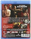 El Caso Slevin [Blu-ray]