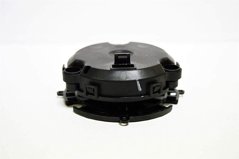 Lsc 13141998 Neu von Lsc Original Elektrischer Au/ßenspiegel Einstellung Motor