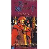 Rois Maudits-Vol.1