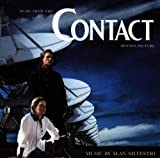 Contact: Music From The Motion Picture
