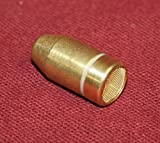 Maytag Gas Engine Motor Model 92 72 fuel line check valve ALL NEW hit miss