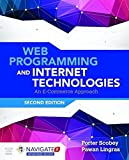 img - for Web Programming And Internet Technologies: An E-Commerce Approach book / textbook / text book