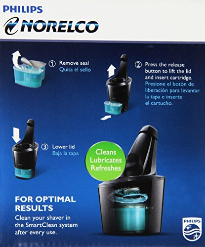 Buy norelco shaver for the price