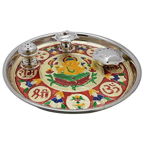 Commemorative & Decorative Plates