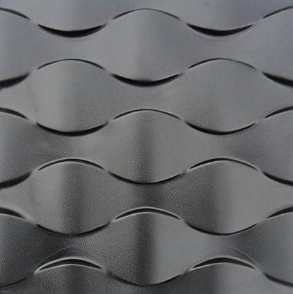 Sculpting, Molding & Ceramics Buy Cheap *beauty* 3d Decorative Wall Panels 1 Pcs Abs Plastic Mold For Plaster Ceramics & Pottery