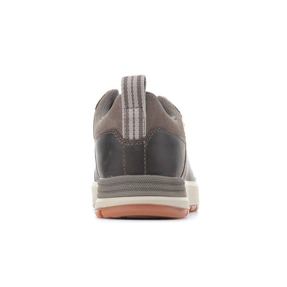 Caterpillar - P721134 - P721134 - Farbe    Braun - Größe  44.0 9f4da4