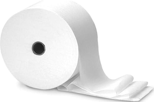 4//pk. VonDrehle Dispenser Key for Paper Towel /& Toilet Tissue Dispensers