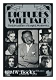 Pictures Will Talk, Kenneth L. Geist and Joseph Mankiewicz, 0684155001