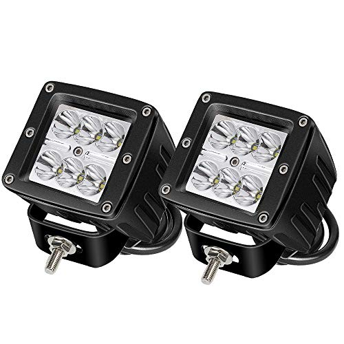 Dr650 Led Lights