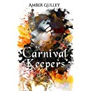 The Carnival Keepers
